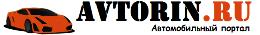 avtorin.ru