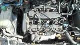 Установка ЭБУ BOSH от Ваз 2112 на Alfa Romeo 145
