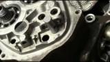 Ремонт механической коробки передач Renault Symbol