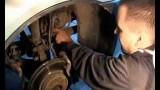 Замена ремня ГРМ Renault Logan