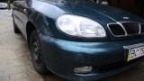 Замена реле поворотов Chevrolet Lanos/Daewoo Lanos