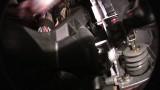 Ремонт педали сцепления BMW E36