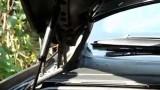Замена фильтров BMW E39