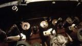Замена маслосъемных колпачков BMW E39
