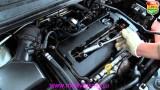 Замена свечей зажигания Chevrolet Aveo