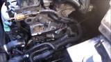 Замена термостата Citroen C4