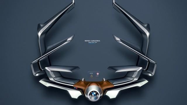 Замена масла в двигателе, в раздаточной коробке, заднем мосту и АКПП на BMW X3