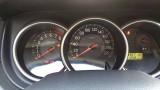 Чтение, сброс ошибок ЭБУ Nissan Tiida