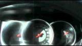 Обучение дроссельной заслонки Nissan Tiida