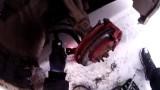Замена наконечника рулевой тяги Mitsubishi Galant 8