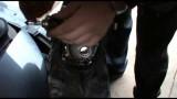 Замена лампы ближнего/дальнего света Skoda Octavia A5