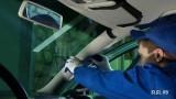 Замена лобового стекла Volkswagen Golf 4