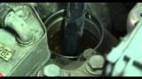 Замена масла в АКПП Volkswagen Passat