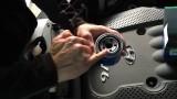 Замена масла Hyundai Santa Fe