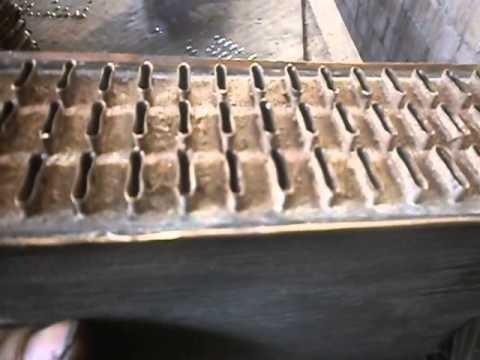 Ремонт печки ВАЗ 2101-2107