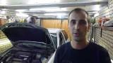 Замена топливного фильтра Volkswagen Polo 3