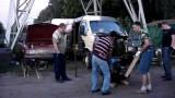 Ремонт и замена двигателя Газели