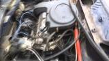Замена моторчика дворников Таврия