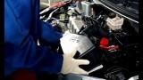 Замена воздушного фильтра Forza / Chery A13