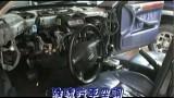 Замена и ремонт испарителя кондиционера Audi A6