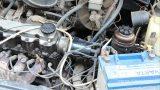 Замена бегунка и крышки трамблера Opel Vectra A