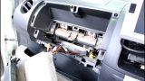 Замена салонного фильтра Toyota Passo
