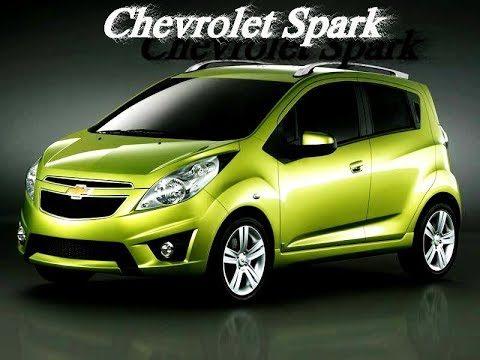 Замена воздушного фильтра Chevrolet Spark