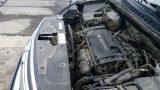 Замена масла в АКПП Chevrolet Orlando