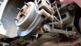 Замена приводного ремня Chevrolet Epica