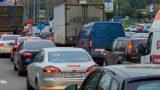 Власти Москвы рассказали, во сколько лучше всего выезжать на дачу
