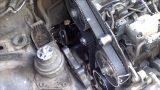 Замена ремня ГРМ Ford Galaxy