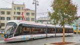 За «легкое» ДТП с трамваем у автомобилиста потребовали 1,5 млн рублей
