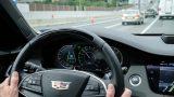 Названы самые небезопасные системы помощи водителям