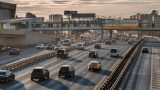 8 нововведений, которые сильно изменят жизнь автомобилистов