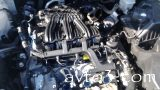 Замена свечей зажигания Hyundai ix55