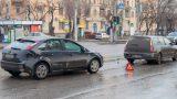 Московских автомобилистов предупредили о дне жестянщика