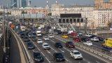 Цены на автомобили в России выросли на 76% за последние 5 лет
