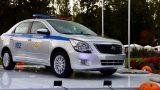 В Россию вернулся еще один бренд: цены на машины уже объявлены