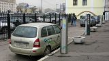 Новый вид транспорта могут пустить на выделенки в 2020 году