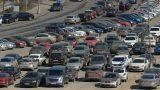 В России изменились правила расчета транспортного налога