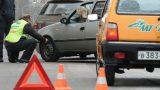 В России на федеральных трассах появятся аварийные комиссары