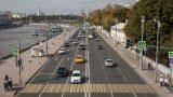 Правила дорожного движения изменят в России к 2022 году