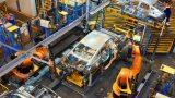 Власти призвали Ford ускорить продажу завода в России