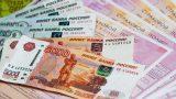 Страховщики предупредили о возможно подорожании полисов ОСАГО на 30%