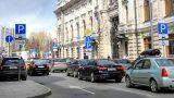 От 150 до 380 рублей: в Москве появится больше дорогих парковок