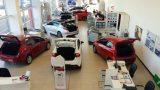 В ГИБДД планируют, что дилеры начнут ставить автомобили на учет с февраля