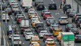 Названы российские регионы, где покупают больше всего автомобилей
