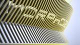 Renault рассказал о премьерах на Женевском автосалоне