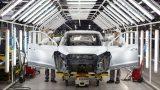Nissan столкнулся с глобальной нехваткой запчастей из-за коронавируса