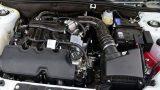Lada Granta получила более мощный мотор